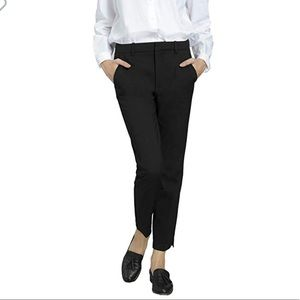 Lauren Ralph dress pants school teacher casual